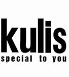 kulis-magaza-logo