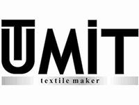 umit-tekstil-logo